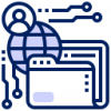 network-information