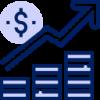 revenue-increase