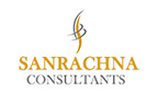 sanrachna-consultants-new