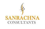 sanrachna-consultants-new