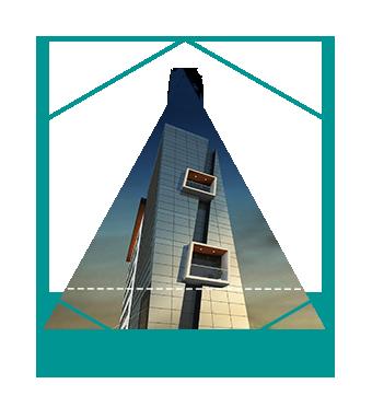 traiangle-4-img